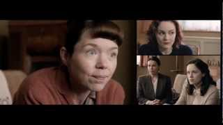 The Bletchley Circle: New ITV Drama (2012)