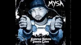 Mysa - Une proie pour les vautours