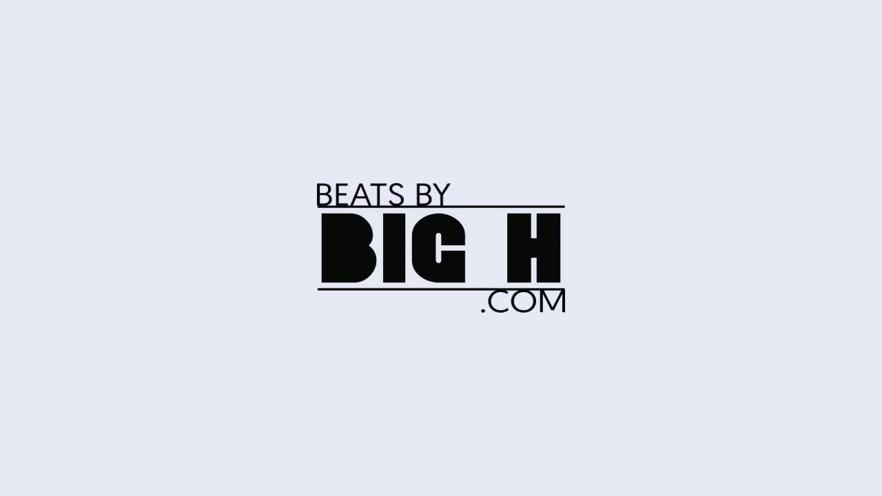 Afropop Instrumental x afrobeats 2019