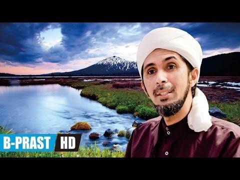 Syukuri Nikmat Walau Sedikit - Habib Ali Zaenal Abidin Al Hamid