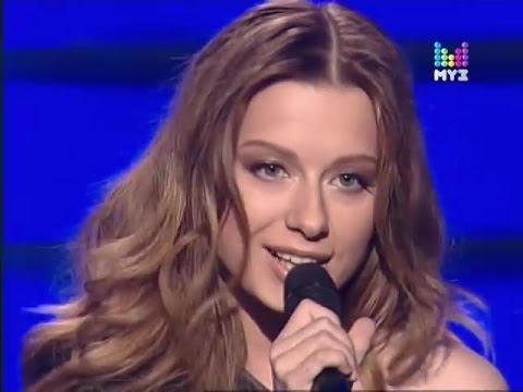 ПРЕМЬЕРА ПЕСНИ! Юлия Савичева - Юлия