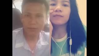 Holong naso tarputik(karaoke)