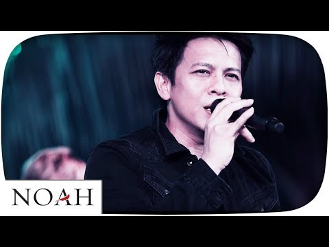 NOAH - Sajadah Panjang [Salam Ramadhan] The Breeze BSD City