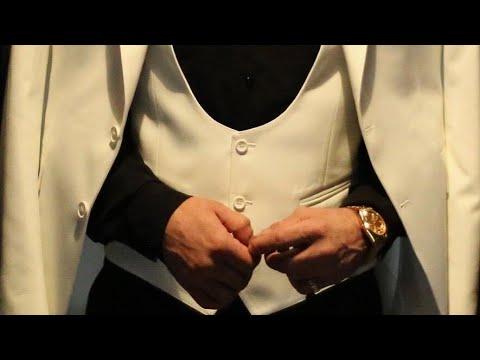 #Dayı - Ufuk Bayraktar (Yeni Film #Fragman)