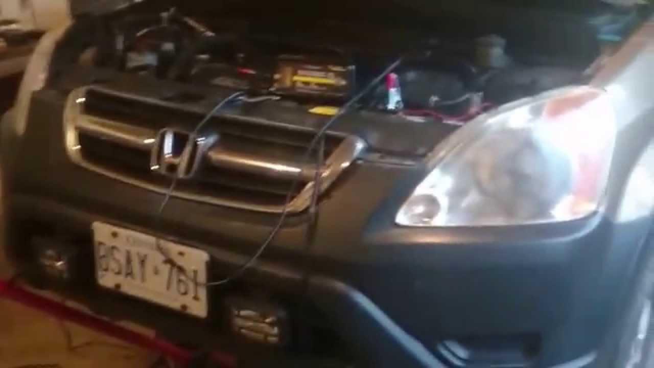 2003 Honda Civic Ac Compressor Relay 2004 Accord Fuse Pilot Main 1997 Wiring Diagram Circuit Connection U2022