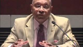 FedCURE-4  |  Reggie B. Walton, Judge, USDC.,DC | Crack & Powder Cocaine.