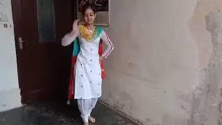 Download Lagu Gajaban pani ne chali Song Full Dance || Chundri Jaipur se magwai Sapna Chaudhary full songs mp3