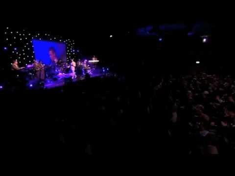 Mike Denver Live - Sentimental Irish.m4v