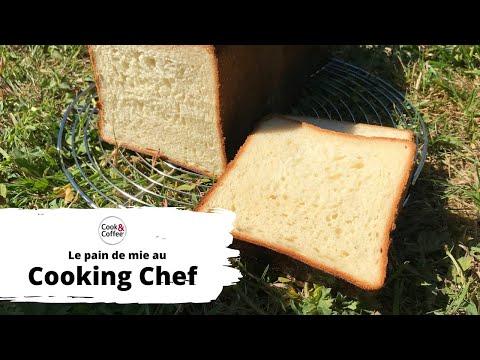 recette-du-jour-au-cooking-chef-:-le-pain-de-mie.