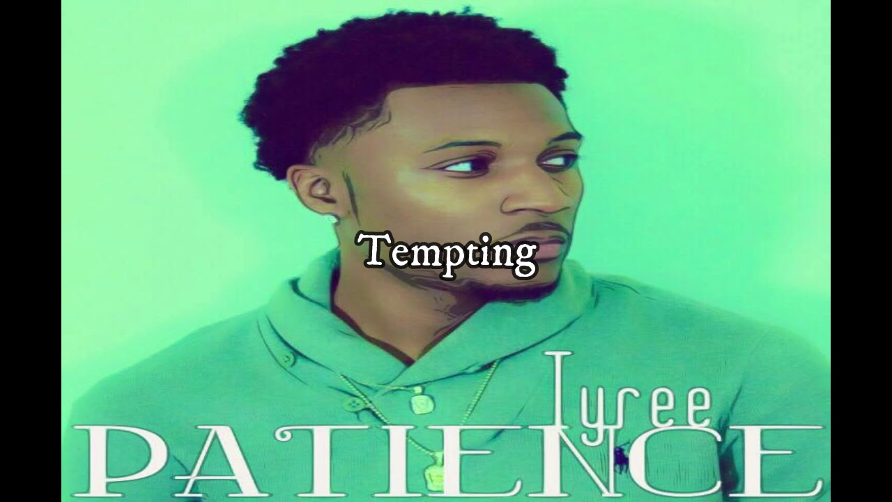 Download Tyree - Tempting