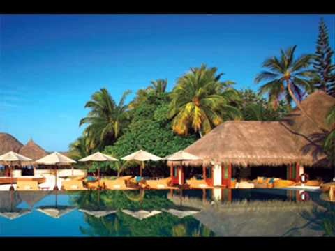 SriLankaBeach Resorts