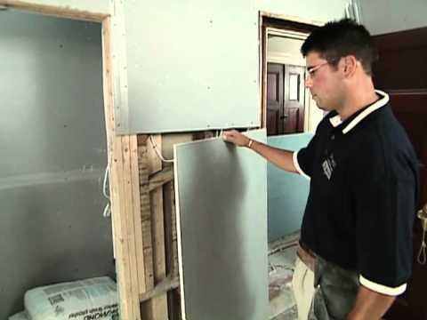 How To: Historic Bathroom Renovation - Historic Home Renovation Providence, RI I - Bob Vila eps.2203