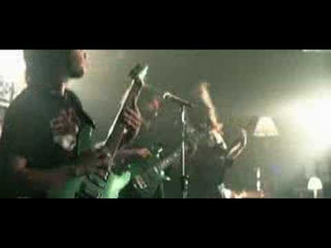 Protest The Hero -