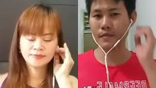 Qi shi ni pu dong wo de xin,reno chin