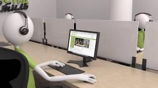 видео интернет-магазин освещения
