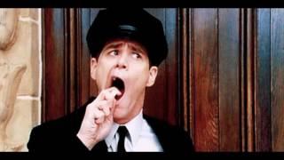 Top Gif №1 Джим Керри| Jim Carrey ЛУЧШИЕ ПРИКОЛЫ собранные из Gif| Лучшая Подборка Приколов #1
