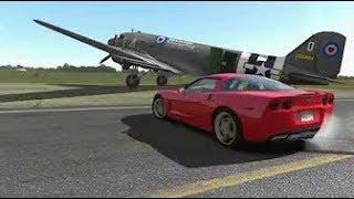 [ ТОП 5 ] - Самые реалистичные симуляторы - DiRT Rally, Gran Turismo 6, rFactor 2, Assetto Corsa