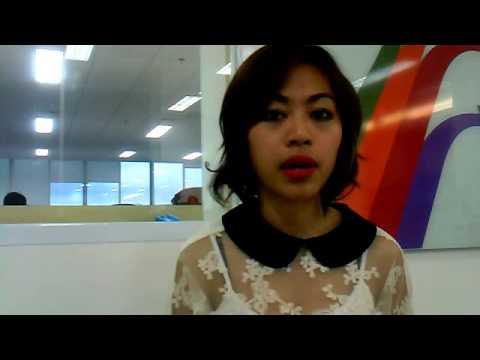 Talent & Recruitment Manager (Jakarta), Indonesia