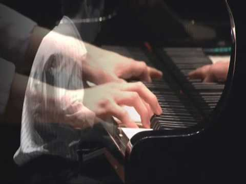 River Flows in You - Yiruma & Best of The Best Tracks & Versions