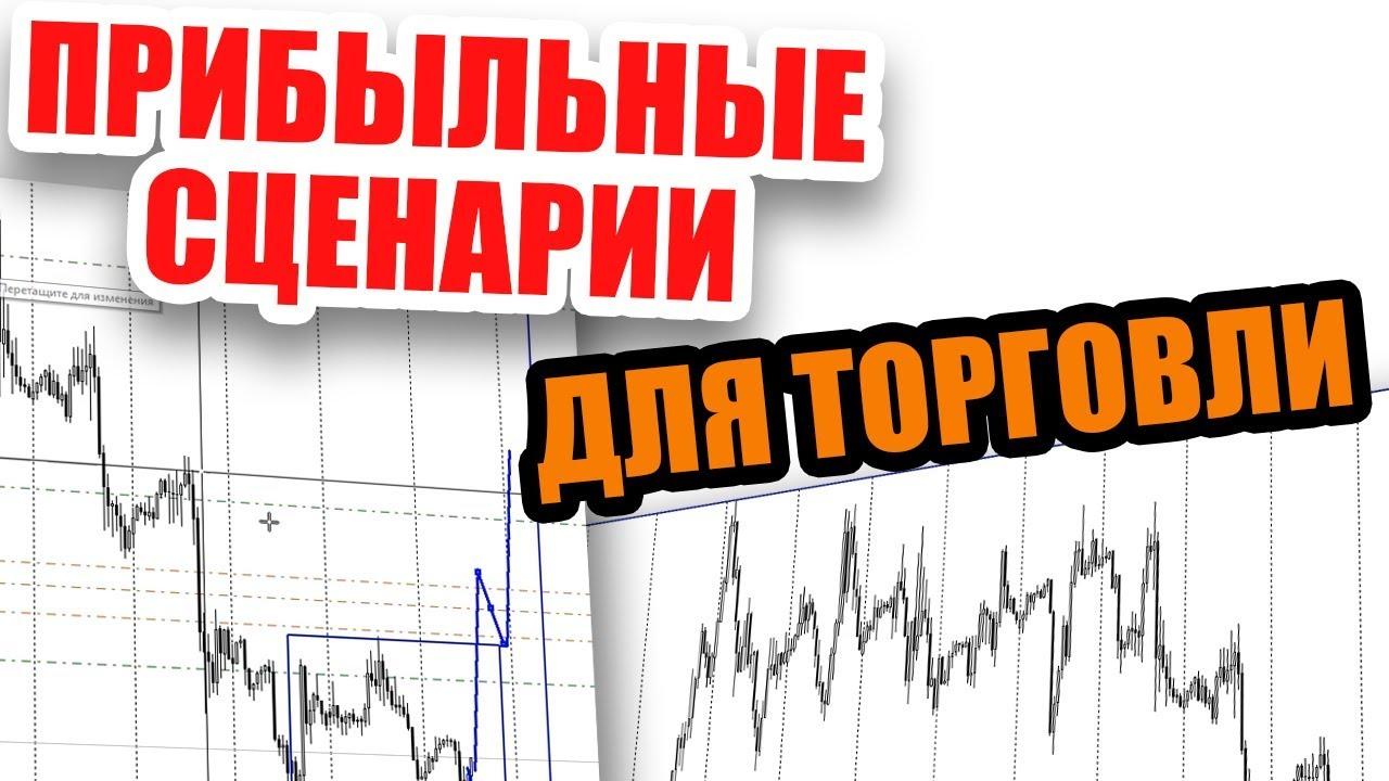 Когда продавать золото? Торговые рекомендации с Максимом Михайловым