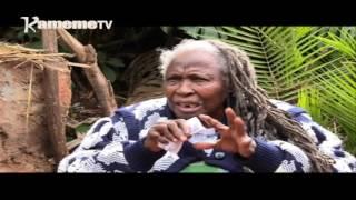 Mathaga Maitu na Field Marshal Muthoni Wa Kirima Part 1