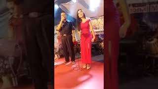 Samidi Curanmor - Pramudjha Music