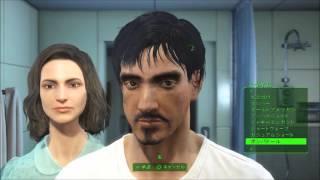 Fallout4初見実況