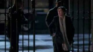 Greys Anatomy 5x13 - End