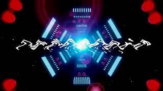 The Interstellar