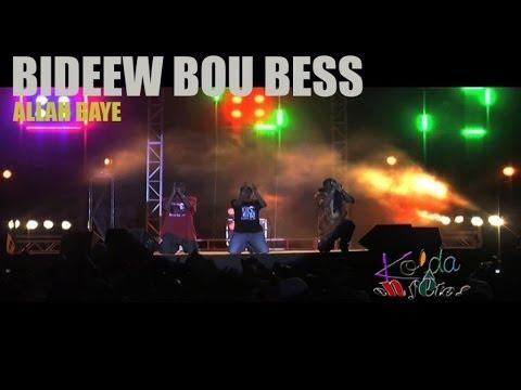 bideew bou bess allah baye