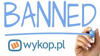 Czy prawica jest dyskryminowana na Wykop.pl? //Katarzyno Tryzno i Dariusz Matecki