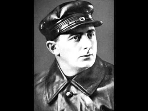 Dziga Vertov : Radio-Ear/Radio-Pravda