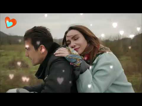 SBA ❤ AsFer ❤ - Love me like you do