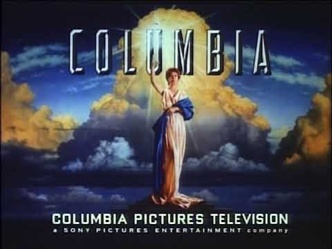 Keyser/Lippman Productions/Columbia Pictures Television (1997)