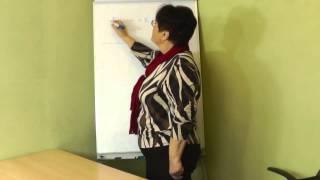 Izabela Litwin, Wykł. 9: Podstawowe pojęcia ekonomiczne - kontynuacja
