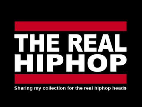 HipHop Archives - Best 2013 New York underground Hip Hop radio kutz
