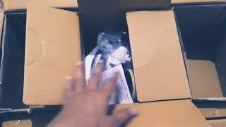 Orient | Apex-Fx fan 1200mm from | Amazon