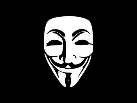 SPECTRUM Techno - DJ Anonymous