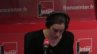 #Touchepasmoninfo : soutien à l'investigation menacée sur France 2 - Capture d'écrans