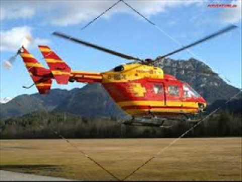 Medicopter117