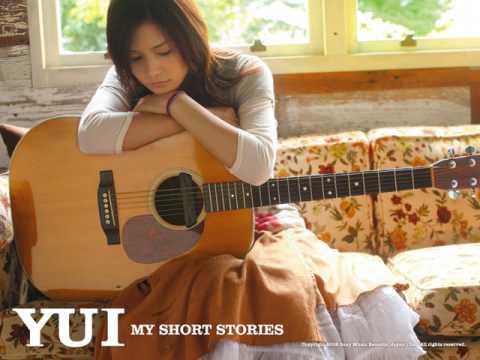 Musik Tetun Galau Full Album
