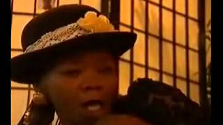 Brenda Fassie Documentary II