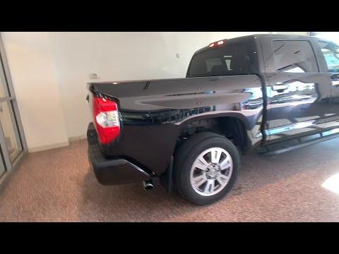 2017 Toyota Tundra Johnson City TN, Kingsport TN, Bristol TN, Knoxville TN, Ashville, NC 20226A