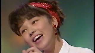 1992.02.05発売の西田ひかるの12thシングル。 作詞:松本隆、作曲:筒美...