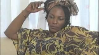 Extended Family Episode 9 [1st Quarter](Bovi Ugboma)