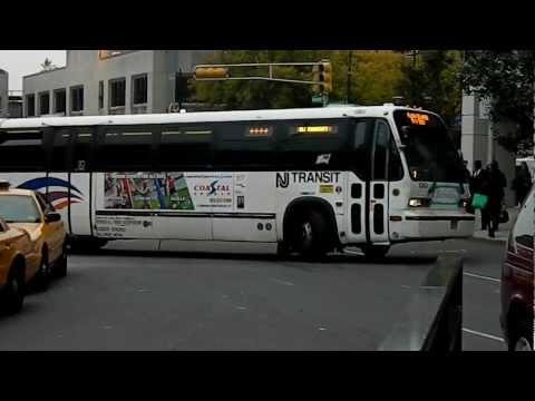 new-jersey-transit-1999-nova-bus-model-rt802n-rts-#1383