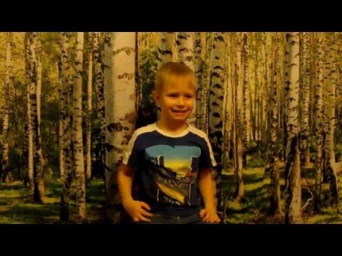 Развивающие мультики/ развивающие видео/развивающий мультик для детей 1-3 года