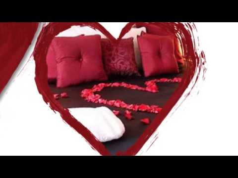 Valentine S Day Gifts For Boyfriend Perfect Valentine Gift Ideas