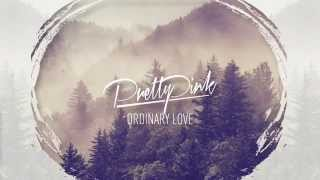 U2 - Ordinary Love (Pretty Pink Remix) [Free Download]