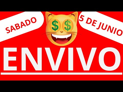 Quiniela EN VIVO 💥 DE HOY  05/06/21 💥 Resultados De La Quiniela De Hoy Nacional, Provincia, Santa Fe